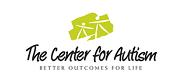 CenterForAutism